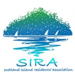 SIRA_small_logo
