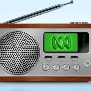 ABC Radio Image