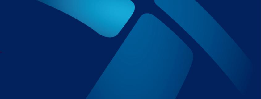 ausgrid-big-logo