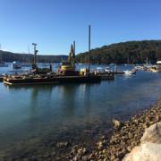 Barge-at-CP-May-2016