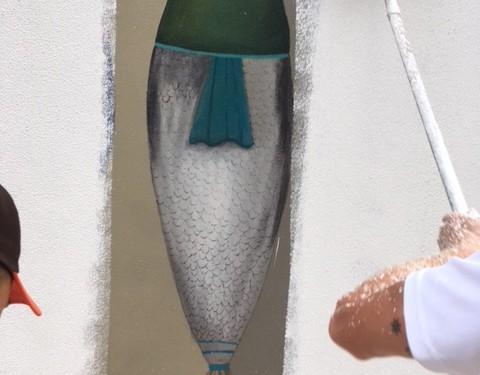 gone-fishing-3