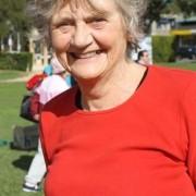 Jane Rich 2