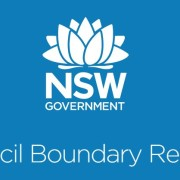 NSW_Council_Boundary_Review