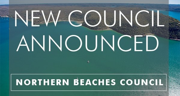 New council header pic
