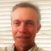 profilepic-boyd