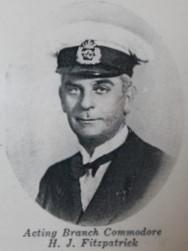 Herbert Fitzpatrick