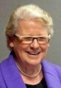 Susan Horwitz