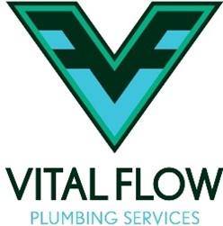 Vital Flow