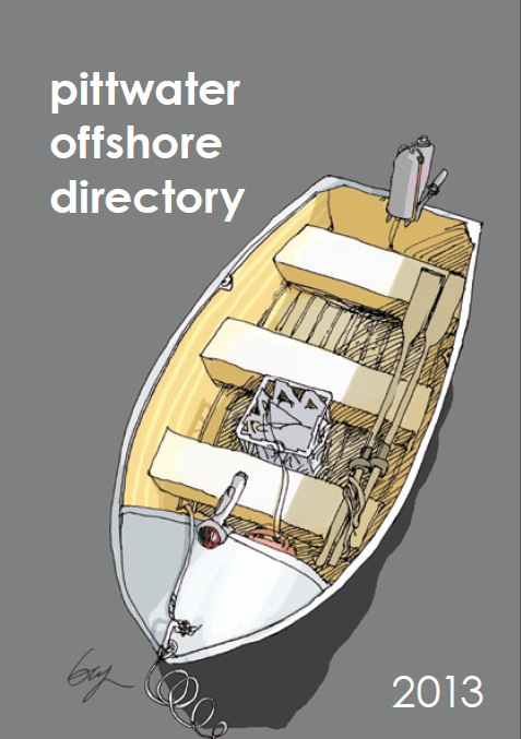 POD Front cover
