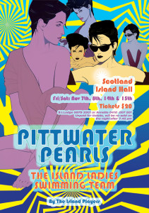 Pittwater Pearls