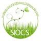 SIOCS logo